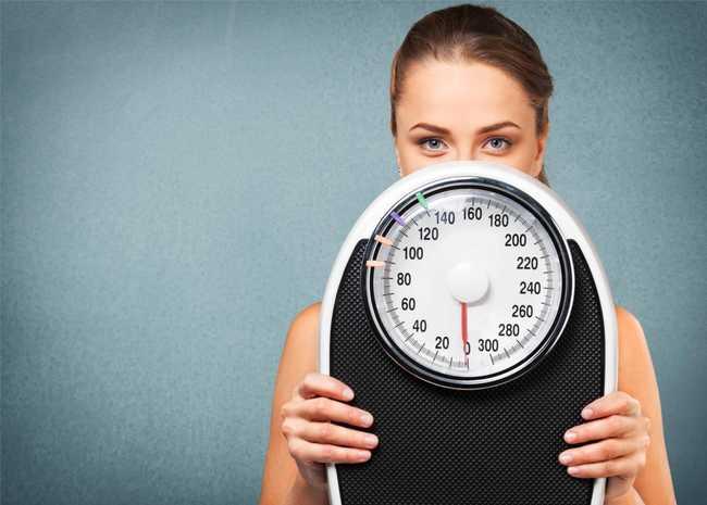 Насколько эффективны интервальные занятия для похудения